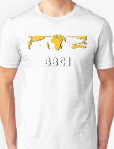 BBC 1978 Unisex T-Shirt