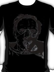 Hannibal the Cannibal T-Shirt