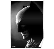 The Batman Poster
