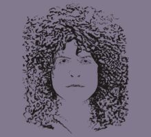 Marc Bolan, T Rex Kids Clothes
