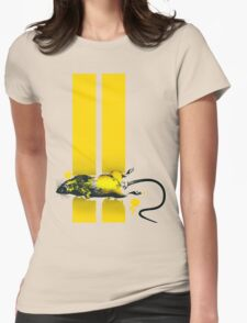 Roadkill T-Shirt