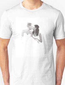 Wedding Unisex T-Shirt