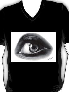 Eye See You T-Shirt