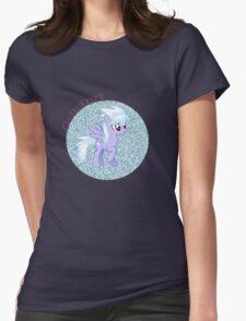 Cloudchaser Glitter T-Shirt