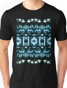 Blue You  Unisex T-Shirt