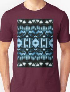 Blue You  Unisex T-Shirt