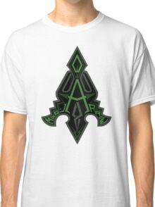 Al-Sahim | The Arrow Classic T-Shirt