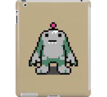 Clayman - Mother 3 iPad Case/Skin