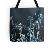 In the Still of the Night Tote Bag