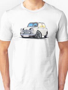 Mini Cooper (A) T-Shirt