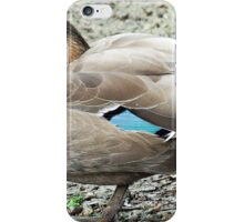 """"""" Is it any wonder these are on the decline"""" iPhone Case/Skin"""