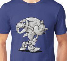 SONICOBOLO Unisex T-Shirt