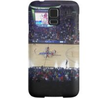 Tip-Off Samsung Galaxy Case/Skin