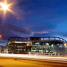 Invesco Field 33 by greg1701