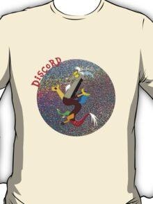 DiscordGlitter T-Shirt