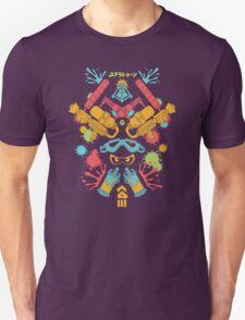 Turf Wars T-Shirt