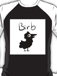 Birb T-Shirt