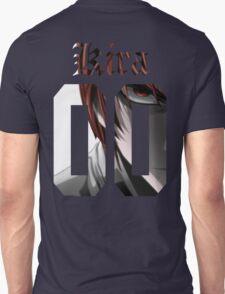 Kira - Death Note 00 T-Shirt