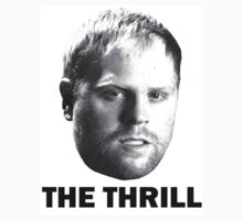 "Phil ""The Thrill"" Kessel Kids Clothes"