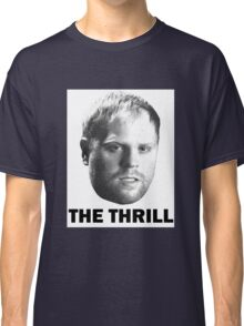"Phil ""The Thrill"" Kessel Classic T-Shirt"