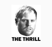 "Phil ""The Thrill"" Kessel T-Shirt"