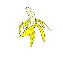 banana by crook-factory