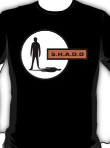 Shado T-Shirt