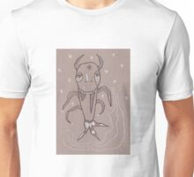 Illustrations 5 Unisex T-Shirt