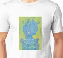 April 14 Number 2 Unisex T-Shirt