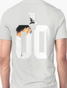 L Lawliet 00 T-Shirt