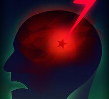 Headache by Leonardo Sala