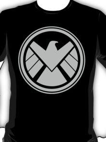 Level 7 T-Shirt