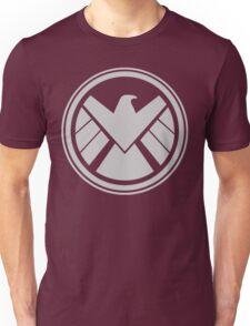 Level 7 Unisex T-Shirt
