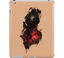 Universe Inside iPad Case/Skin