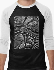 Old Style Workmanship - HDR T Shirt T-Shirt