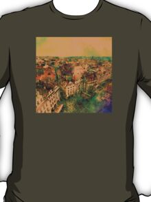 Old town T-Shirt