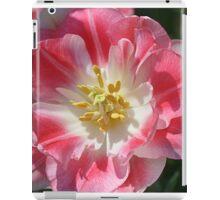 Pink Power iPad Case/Skin