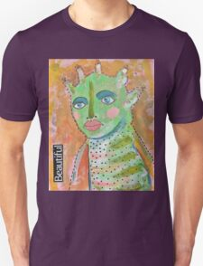 May 14 Number 23 Unisex T-Shirt