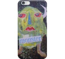 May 14 Number 25 iPhone Case/Skin