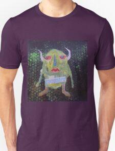 May 14 Number 25 T-Shirt