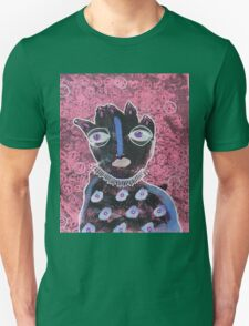 May 14 Number 28 Unisex T-Shirt