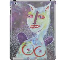 May 14 Number 27 iPad Case/Skin