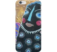 May 14 Number 37 iPhone Case/Skin