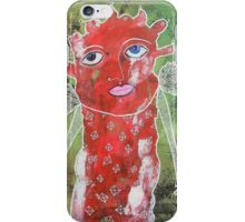 May 14 Number 39 iPhone Case/Skin