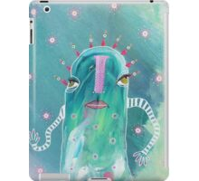May 14 Number 40 iPad Case/Skin