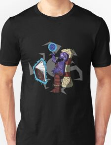 The Rogue Mage T-Shirt