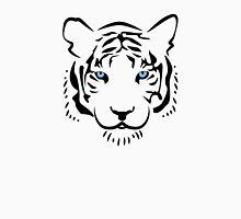 Feng shui white tiger Unisex T-Shirt