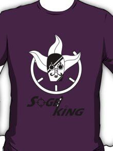 The Sniper Pirate T-Shirt