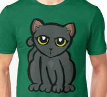 Humane Society of Morrow County, Ohio - Mascot Plain MO Unisex T-Shirt