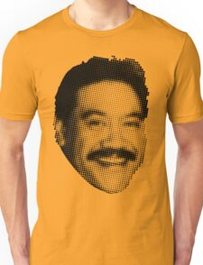 Billy T Unisex T-Shirt
